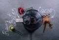 Bolas energéticas: 10 recetas simples y rápidas