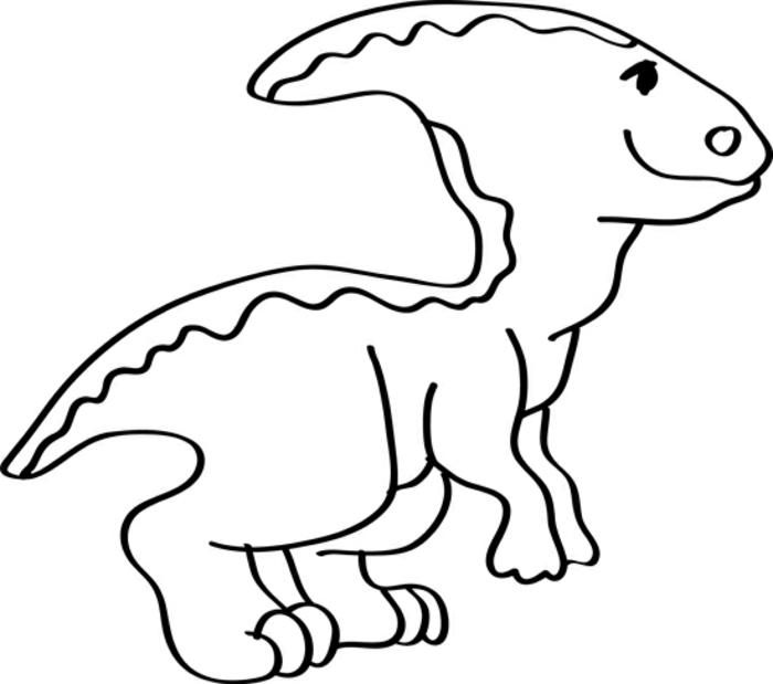 dibujos a lapiz faciles para pequeños y adultos, como dibujar animales paso a paso, fotos de dibujos sencillos