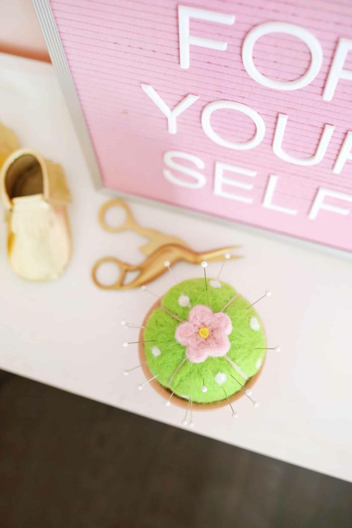 regalos para abuelas simpáticos y útiles con tutoriales paso a paso, las mejores ideas de regalos manuales en fotos