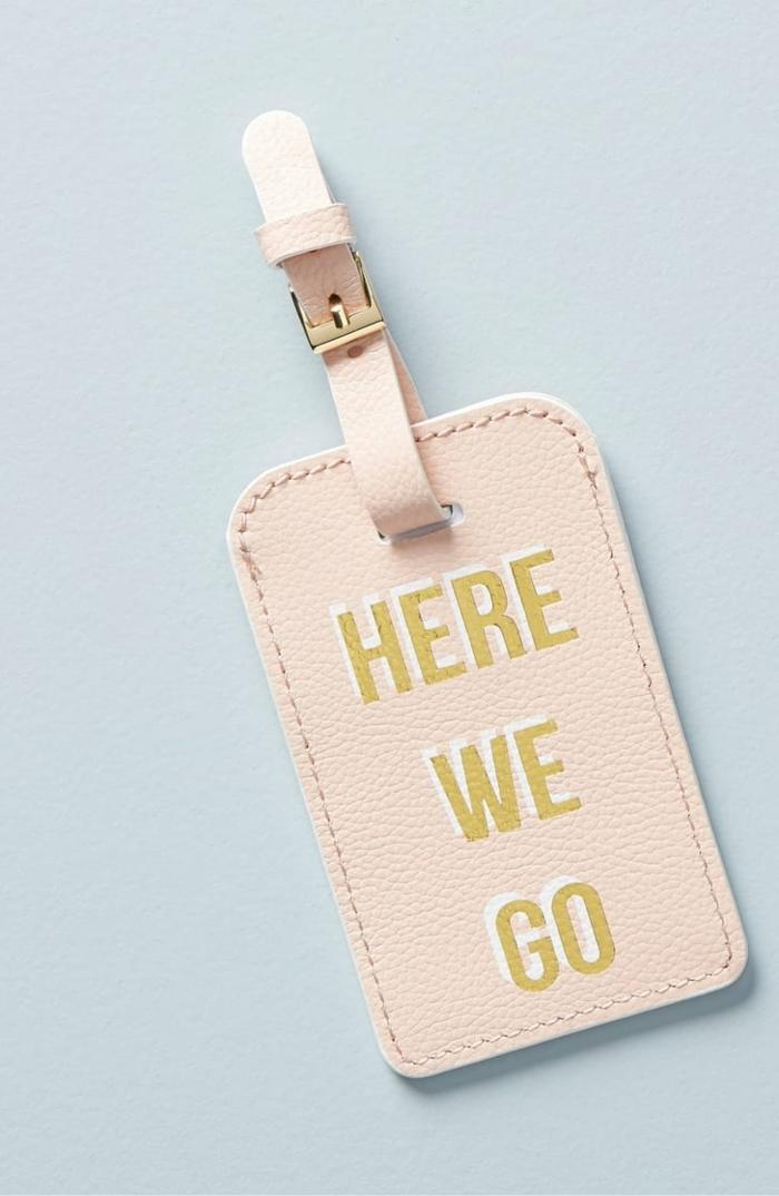 manualidades para regalar a una amiga y regalos personalizados para tus amigos y familiares que aman los viajes