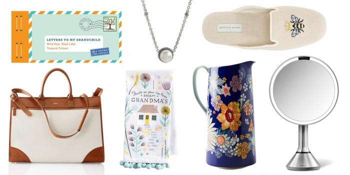 diferentes ideas de regalos personalizados, que regalar a una abuela, más de 80 ideas de regalos en fotos con algunos tutoriales