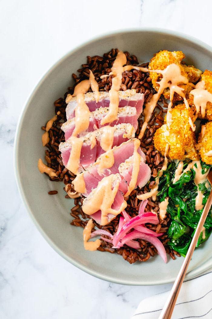 recetas para una cena entre amigos, ideas de recetas de última hora, recetas para cenar originales en foto tutoriales