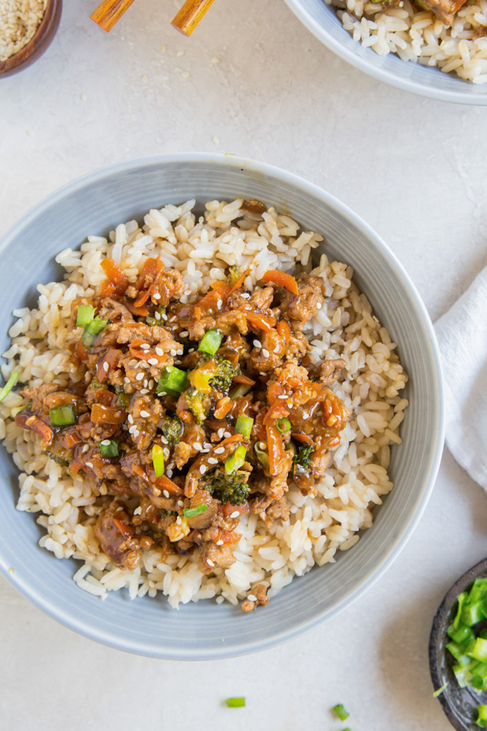 recetas para cenar, más de 80 ejemplos de cenas de último momento, cenas saludables y fáciles de preparar en casa