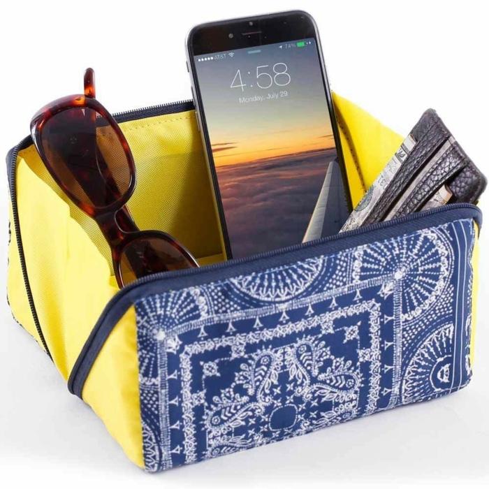 ideas de regalos útiles para madres, suegras, abuelas, fotos de regalos prácticos y bonitos para sorprender a tu suegra