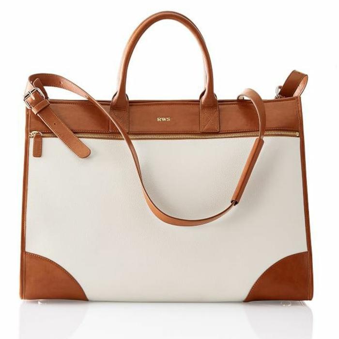 elegante bolso para regalar a tu abuela, ideas de regalos elegantes y bonitos para tu abuela, feliz cumpleaños abuela