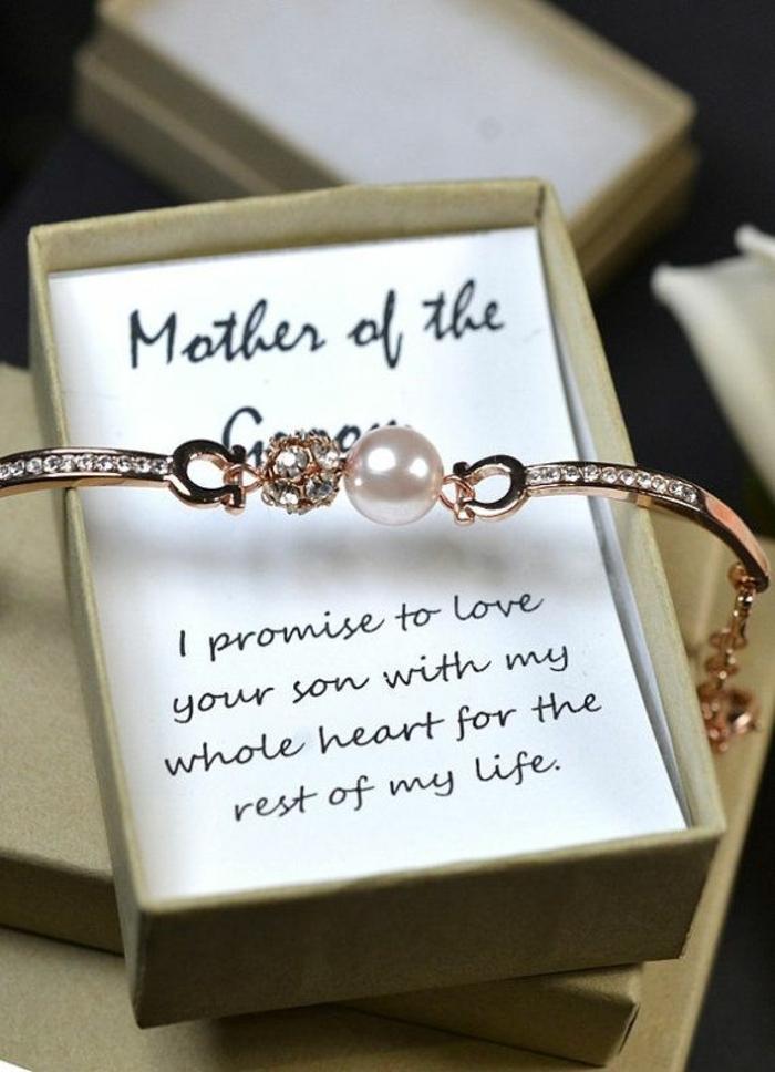 prometo amar a tu novio con todo mi corazón para el resto de mi vida, regalos originales personalizados en imágenes