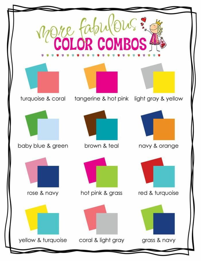 ideas de combinaciones de ropa hermosas, colores que pegan bien entre si, ideas de tonos de colores bonitos, tonos que combinan bien entre si