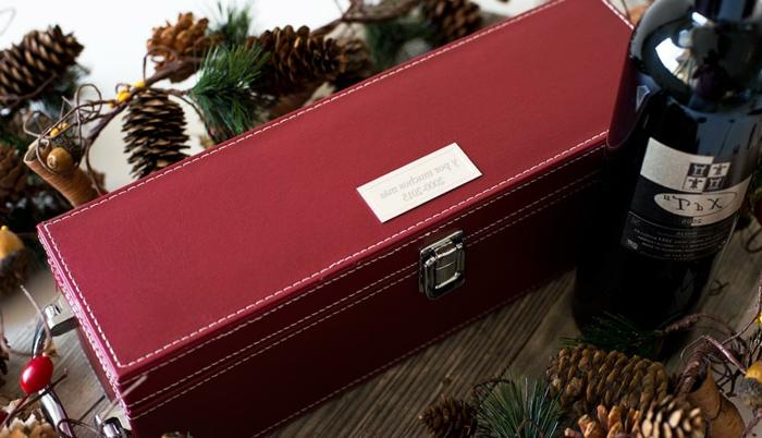 las mejores ideas de regalos para mama por su cumpleaños, regalos para madres y suegras, ideas originales en fotos