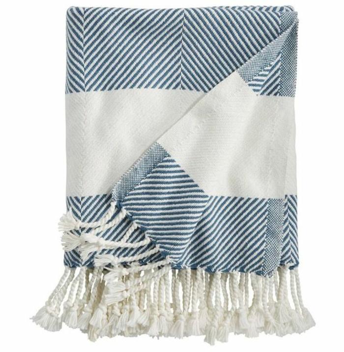 manta bonita y acogedora, ideas de regalos para regalar a una suegra, regalos de cumpleaños originales para cada gusto