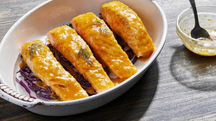 recetas faciles y rapidas para comer en casa, platos saludables y ricos, ideas de platos para comidas y cenas saludables
