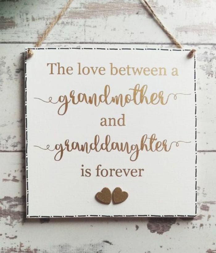 laminas y cuadros decorativos especiales, regalos de cumpleaños para madres y abuelas, originales ideas en imagebes
