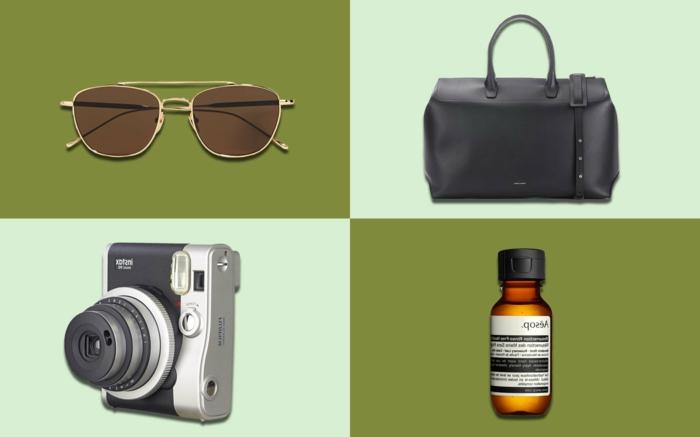 cuatro ideas de regalos personalizados, regalos para mejores amigas modernos, ideas de regalos utiles y temáticos