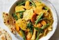 85 ideas de cenas ligeras para perder peso y llevar una vida saludable