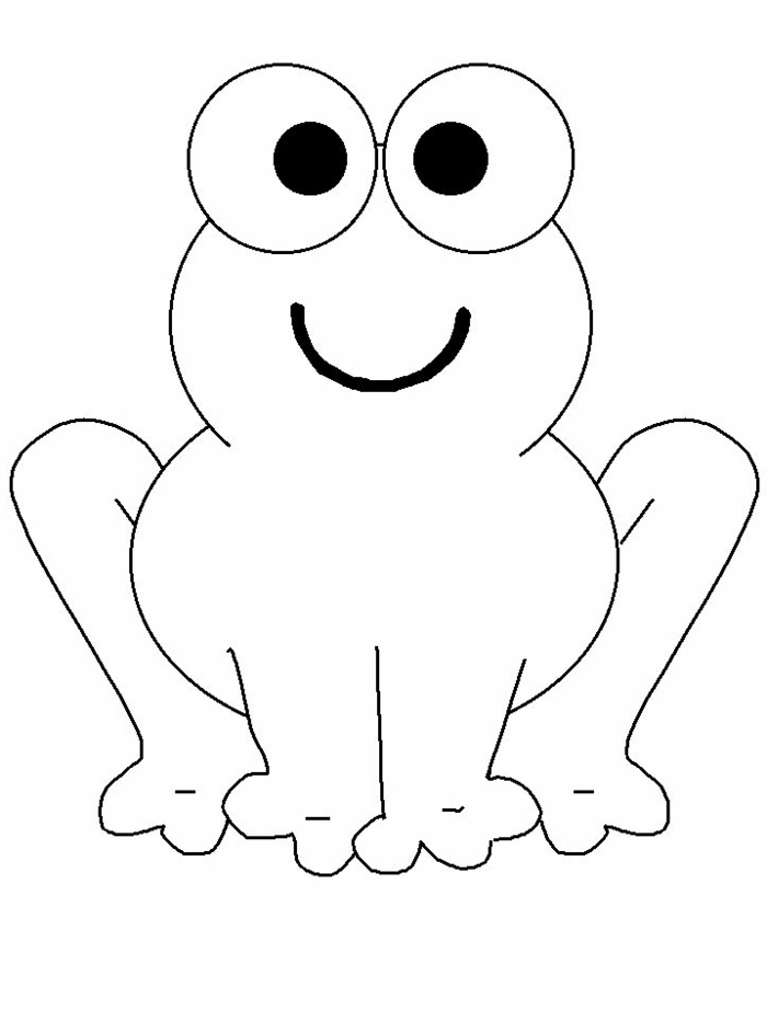 super fáciles ideas de dibujos de animales, dibujos chulos y originales, como dibujar animales, ideas para niños