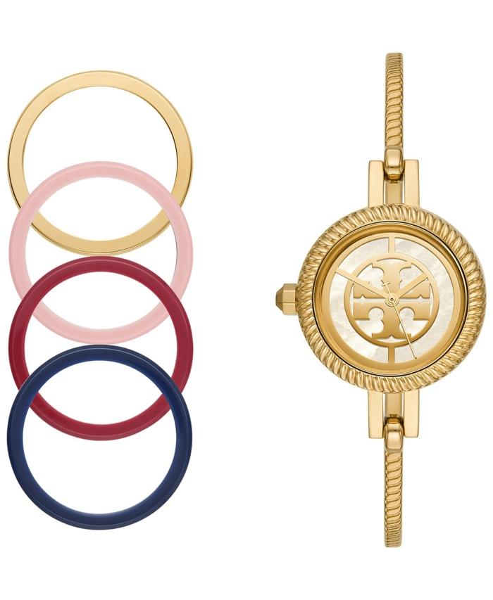 reloj pulsera para regalar a tu suegra, ideas de que regalar a tu suegra, regalos bonitos y elegantes para una mujer
