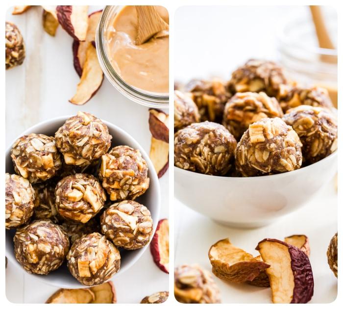 las mejores recetas para hacer en otoño, recetas de otoño de postres caseros, comidas ricas y saludables para preparar en casa