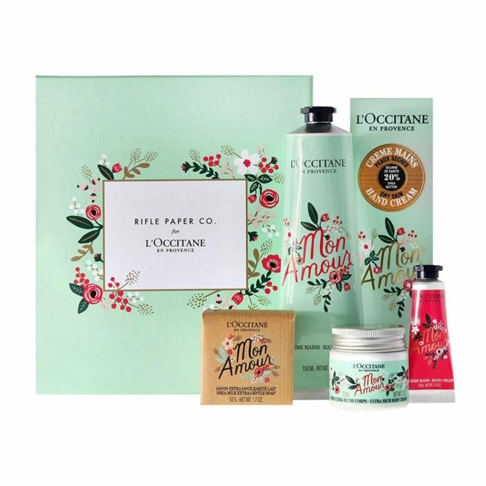ideas de sorpresas para suegras, regalos originales para mujeres, fotos de regalos personalizados para madres y suegras