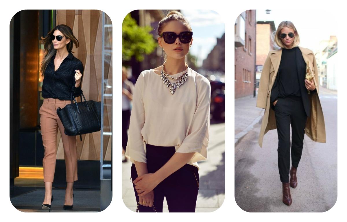 colores que combinan con beige, prendas estilosas combinadas en maravillosos outfits, como combinar colores en la ropa