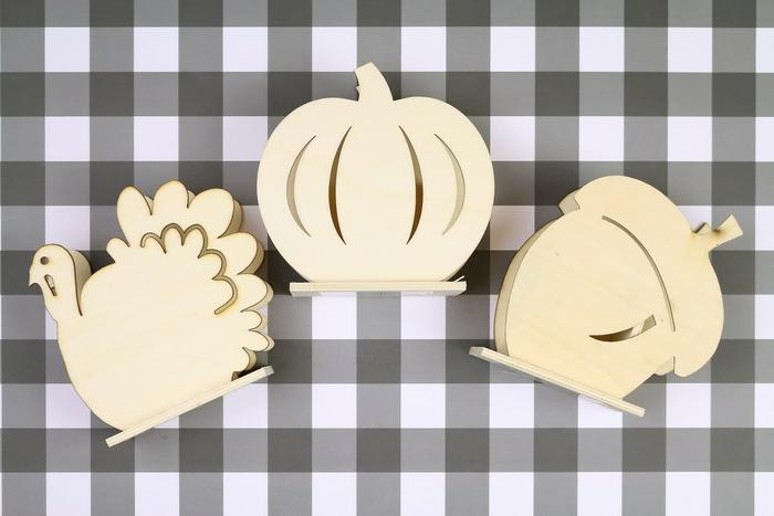 manualidades faciles y originales, 90 fotos con ideas sobre como decorar la casa en otoño con un presupuesto bajo