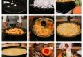 La mejor receta de sopa casera – un plato ligero y reconfortante para las cenas de invierno