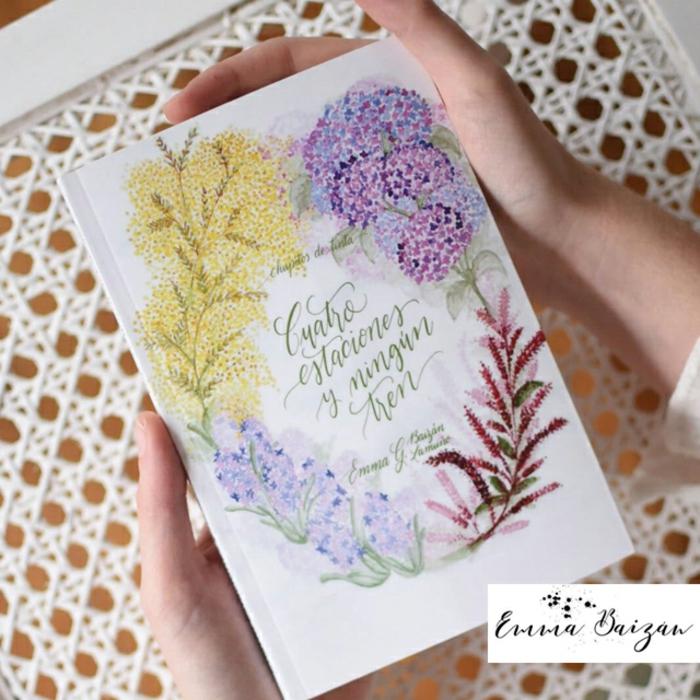 bonitos libros para regalar esta temporada navideña, fotos de regalos de navidad originales, ideas de regalos para el dia de la madre