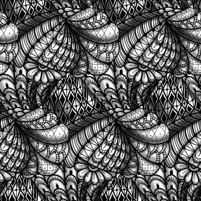 las mejores ideas de imagenes y dibujos en blanco y negro, imagenes que puedes imprimir y colrear, motivos para dibuar