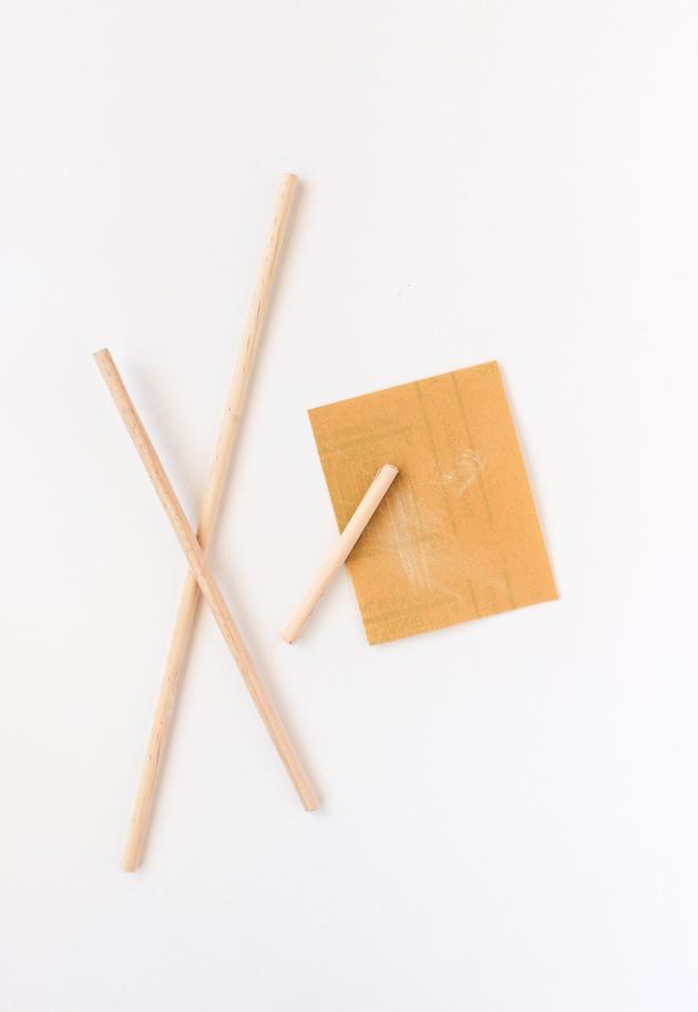 como hacer un arbol de navidad paso a paso, instrucciones para hacer manualidades fáciles, fotos de tutoriales de manualidades