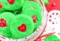 ¡Encuentra aquí las mejores ideas para regalar en Navidad!