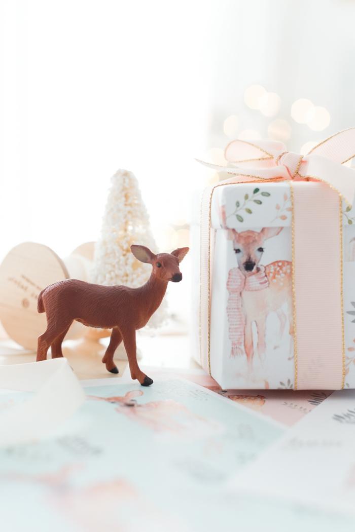 bonitas ideas de regalos navidad mujer temáticos, ideas de regalos de navidad para tus amigas y familiares en 80 imagenes