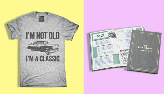 detalles para regalar en estilo vintage, fantasticas ideas sobre que regalar a tu novio por navidad, camisa persoalizada
