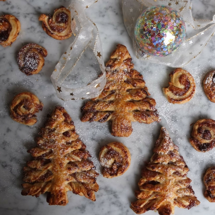 dulces y postres faciles y rapidos de hacer en casa, dulces tipicos de navidad para toda la familia, comidas ricas y faciles de hacer