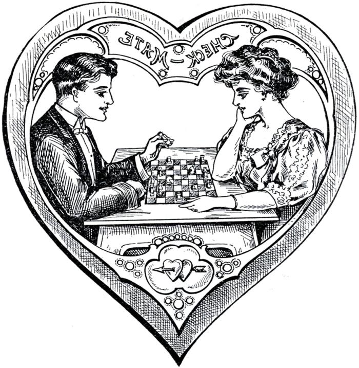 escenas románticas para redibujar, más de 80 ideas de dibujos románticos, dibujos chulos y fáciles para redibujar