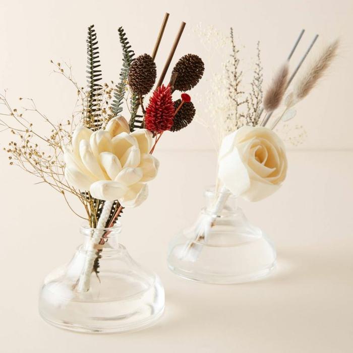 bonitos regalos para decorar la casa, que pedir para reyes en fotos, las mejores ideas de regalos para navidad para madres y suegras