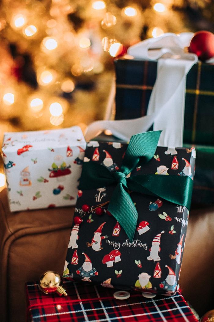 80 ideas de regalos para navidad, fotos de regalos DIy originales y otras propuestas sobre que regalar en navidad en imagenes