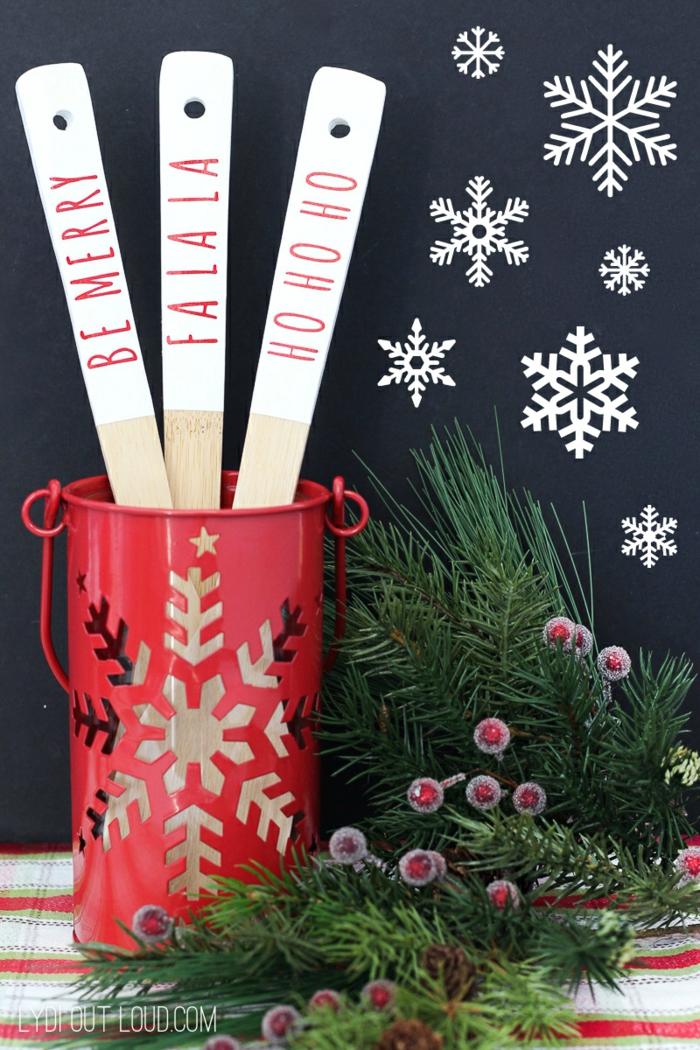 regalos hechos a mano unicos para regalar eb bavidad, pequeños regalos para sorprender a tu gente querida en navidad
