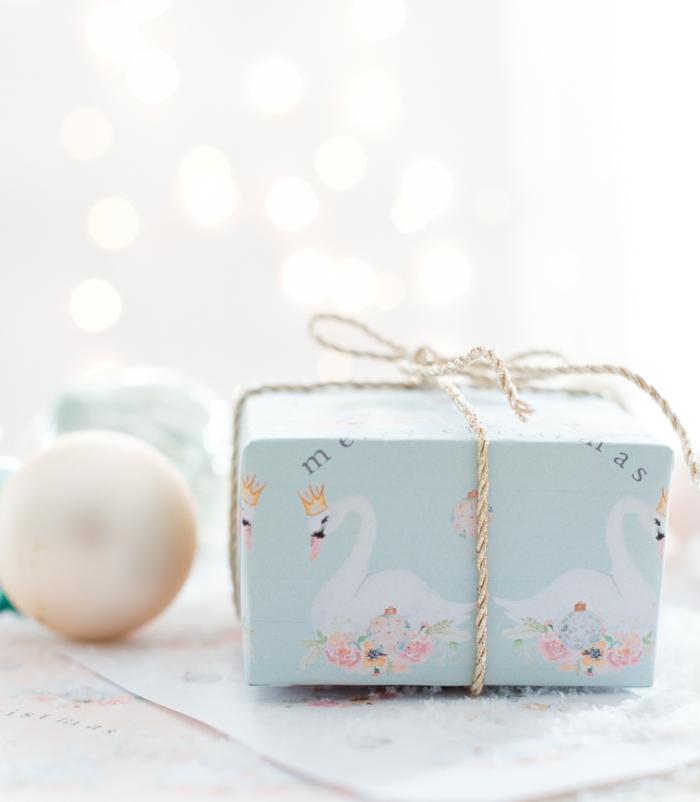 que regalar en navidad, regalos personalizados e ideas unicas para regalar a tu gente querida, fotos de regalos para hombres y mujeres