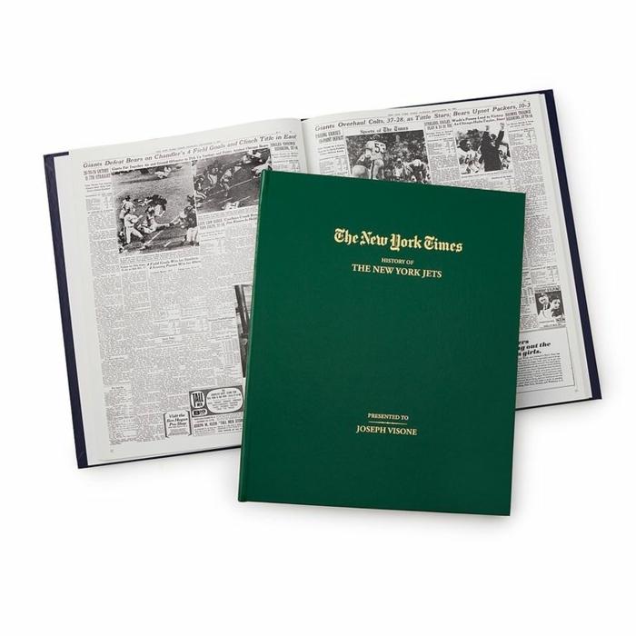 libros para regalar en navidad, ideas sobre que regalar a tu novio por navidad en imagenes, libro sobre la historia del futbol