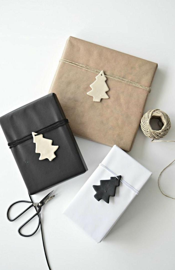 pequeños regalos para adornar tus regalos pequeños, fantasticas ideas para regalar en navidad a tu amigos y familiares
