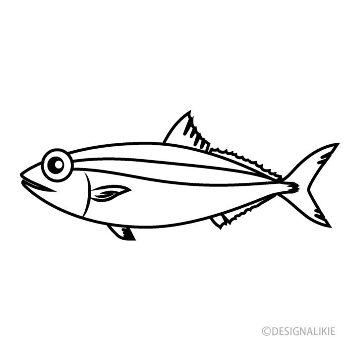dibujo de pez fácil de hacer, dibujos de animales fáciles y rápidos, ideas para principiantes, dibujos originales y divertidos