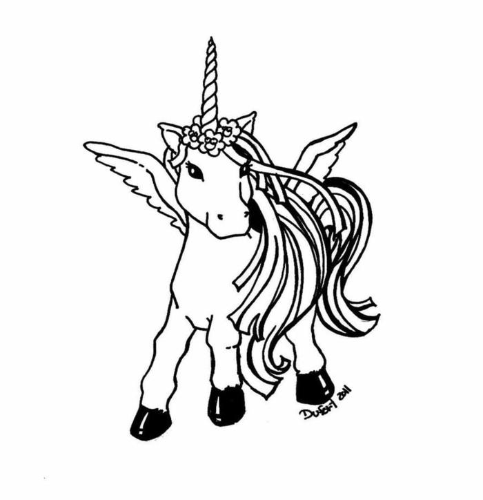 ideas de dibujos simbolicos y fáciles de hacer para niños y principiantes, fantásticas ideas de dibujos paso a paso
