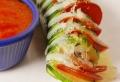 Ideas super originales de recetas fáciles para niños