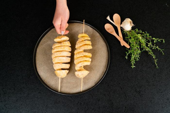 como preparar entrantes para tus invitados, recetas de platos para cenas ligeras, ideas de comidas para tus invitados