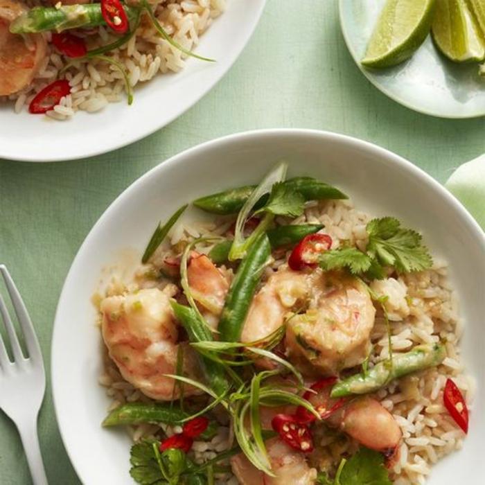 comidas ricas con verduras para un menú para tu pequeño, ideas de platos saludables y fáciles de hacer en casa