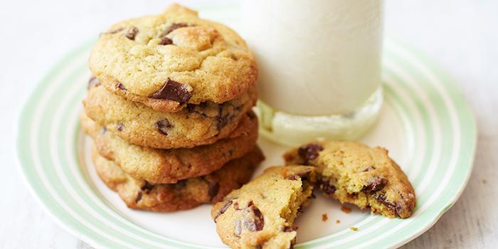 recetas fáciles para niños en desayuno, las mejores ideas de desayunos fáciles para un menú equilibrado, fotos de recetas