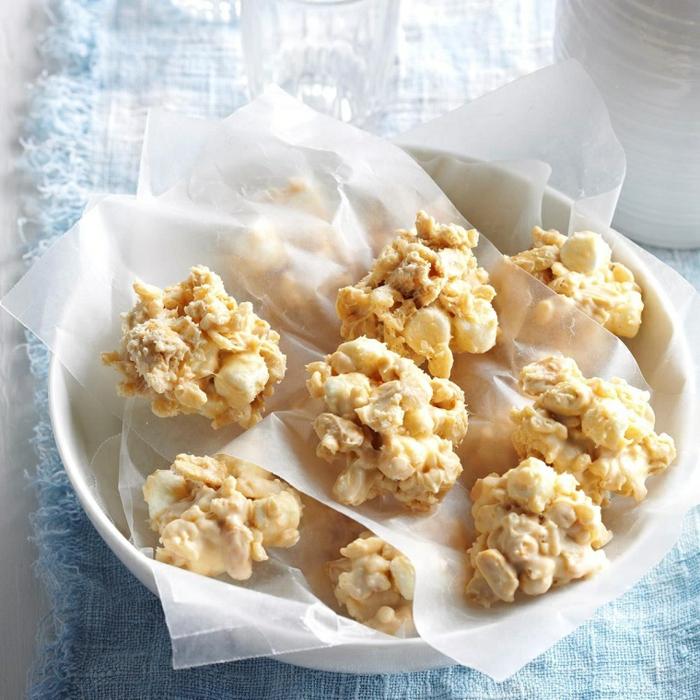 bocados-originales-con-un-sabor-irresistible-para-fiestas-y-cumpleaños-originales-ideas-de-comidas-para-compartir