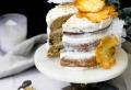 Hermosas ideas de tartas de cumpleaños originales para adultos