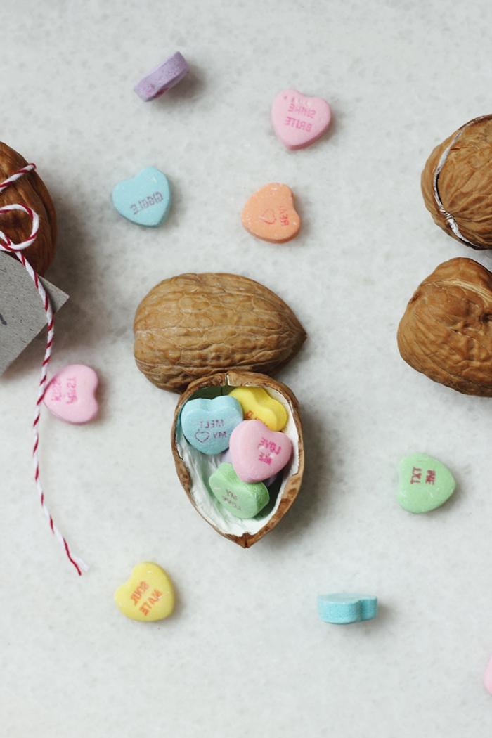 ideas sobre regalos san valentin mujer, pequeños detalles para regalar super emocionantes, fotos de regalos DIY