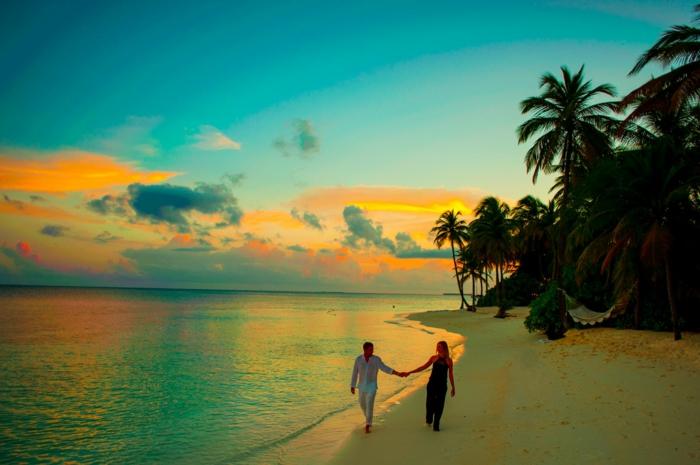 las imagenes amorosas más romanticas para enviar a tu pareja y poner como fondo de pantalla, fotos para San Valentín