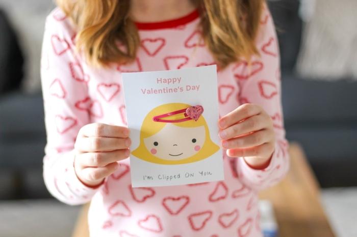 pequeños detalles para regalar super bonitos, postales de amor originales para pequeños y adultos, bonitas fotos de postales
