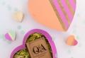 100 ideas de detalles para San Valentín que simplemente enamoran